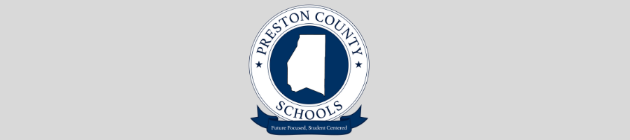PRESTON COUNTY SCHOOL DISTRICT