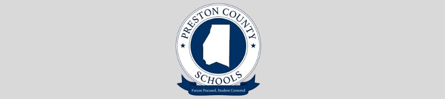 PRESTON COUNTY SCHOOL DISTRICT